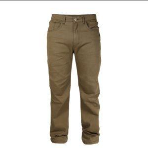 Carlos ray tactical pants